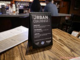 Urban Coalhouse 17 of 21
