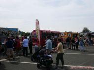 Jersey Shore Food Truck Festival 16 of 22