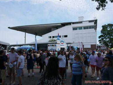 Jersey Shore Food Truck Festival 2 of 22