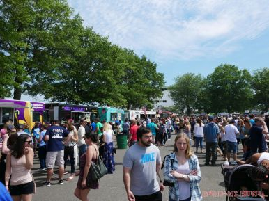 Jersey Shore Food Truck Festival 6 of 22