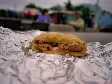 Keansburg Food Truck Festival 20 of 35