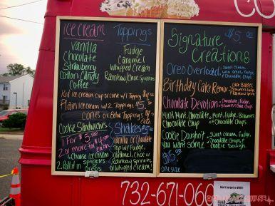 Keansburg Food Truck Festival 24 of 35
