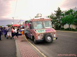 Keansburg Food Truck Festival 25 of 35