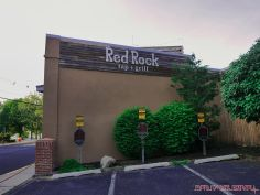 Red Rock Tap and Grill 1 of 18