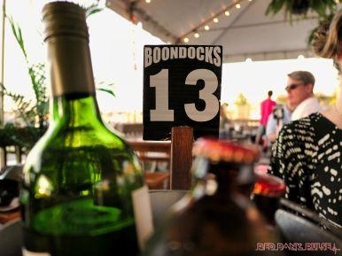 Boondocks Fishery 9 of 28