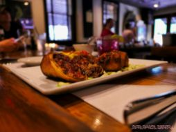 Danny's Steakhouse 14 of 18