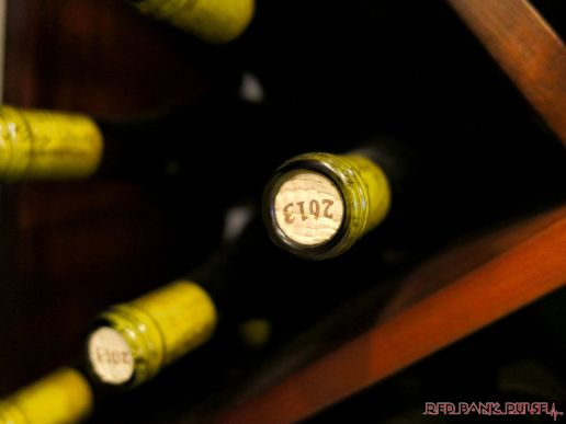 Faustini Wines 19 of 29