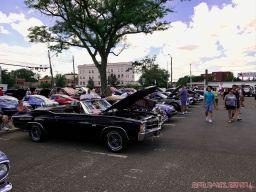 Bob DOC Holiday Memorial Car Show 2017 21 of 83