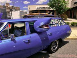 Bob DOC Holiday Memorial Car Show 2017 59 of 83