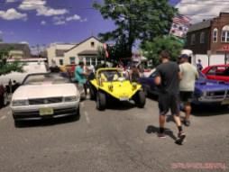 Bob DOC Holiday Memorial Car Show 2017 69 of 83