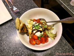 Front Street Trattoria 42 of 46