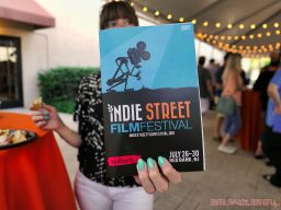 Indie Street Film Festival 30 of 63
