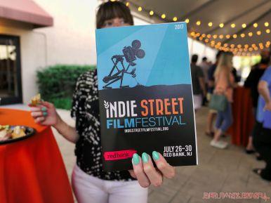 Indie Street Film Festival 30 of 63