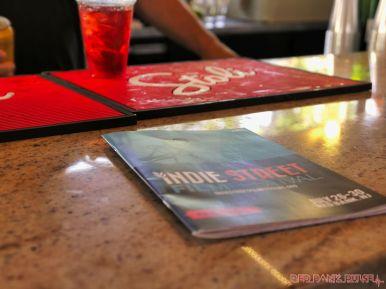 Indie Street Film Festival 46 of 63