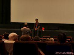Indie Street Film Festival 55 of 63