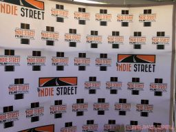 Indie Street Film Festival 6 of 63