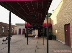 Indie Street Film Festival 61 of 63