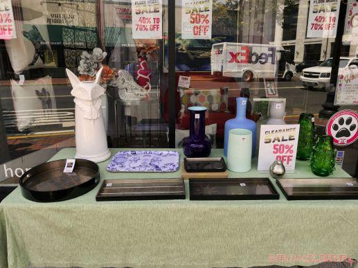 Red Bank Sidewalk Sale 2017 20 of 28