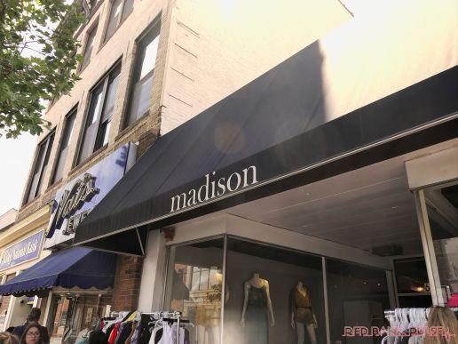 Red Bank Sidewalk Sale 2017 21 of 28