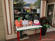 Red Bank Sidewalk Sale 2017 24 of 28