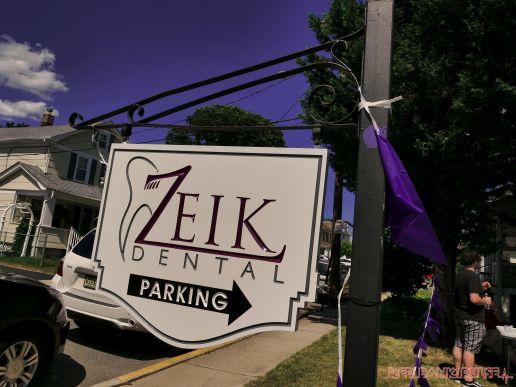 Zeik Dental Jam 2017 4 of 55