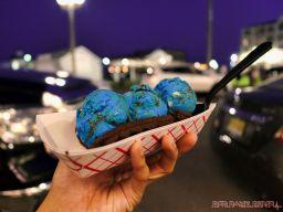 Coney Waffles Ice Cream 26 of 30