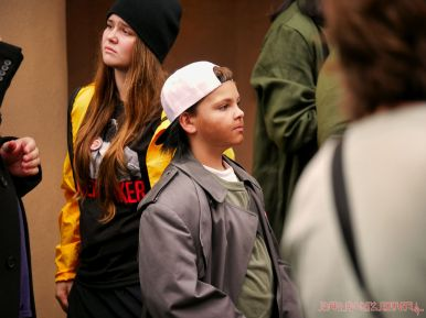 Jay and Silent Bob 144 of 576