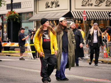 Jay and Silent Bob 245 of 576