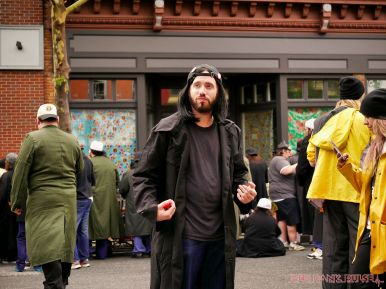 Jay and Silent Bob 292 of 576