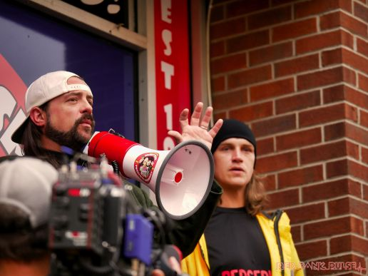Jay and Silent Bob 440 of 576