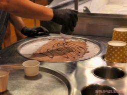 Luigi's Ice Cream 17 of 22