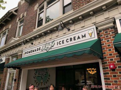 Luigi's Ice Cream 7 of 22