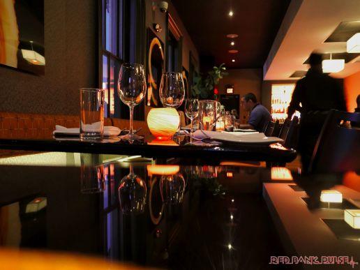 Char Steakhouse 14 of 34