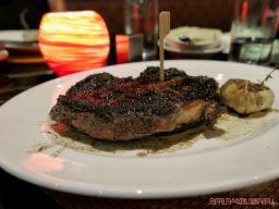 Char Steakhouse 17 of 34