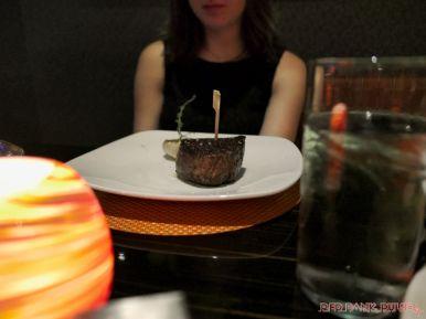 Char Steakhouse 19 of 34