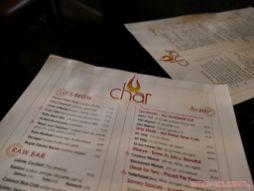 Char Steakhouse 2 of 34