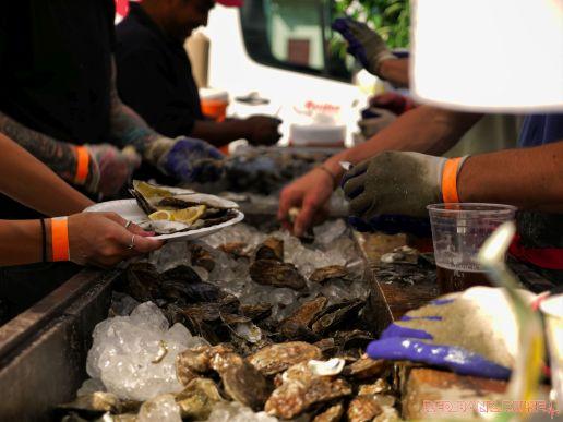 Guinness Oyster Festival 2017 51 of 75