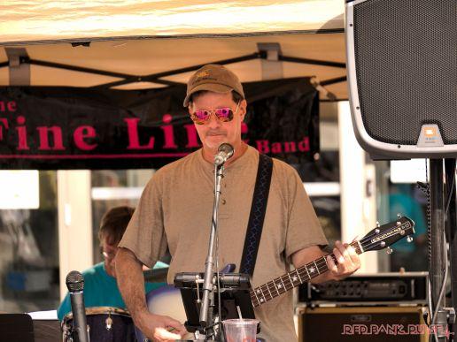 Red Bank Street Fair Fall 2017 3 of 63