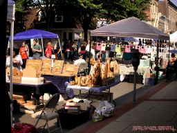 Red Bank Street Fair Fall 2017 52 of 63