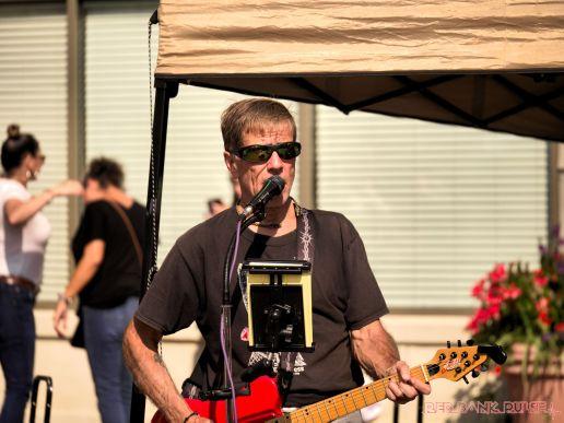 Red Bank Street Fair Fall 2017 63 of 63