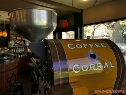 Coffee Corral 21 of 31