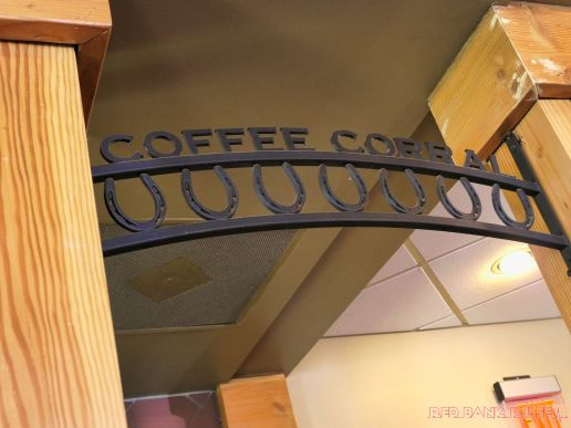 Coffee Corral 4 of 31