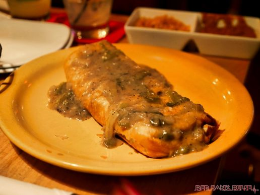 Escondido Mexican Cuisine + Tequila Bar 11 of 15