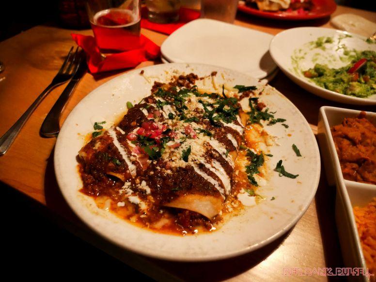 Escondido Mexican Cuisine + Tequila Bar 13 of 15