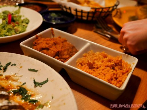 Escondido Mexican Cuisine + Tequila Bar 15 of 15