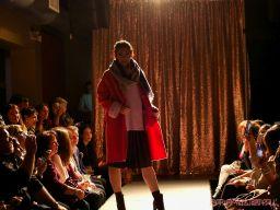 Fashion En Rose 2 of 101