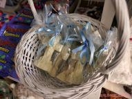 Red Bank Chocolate Shoppe 52 of 64