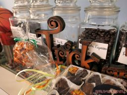 Red Bank Chocolate Shoppe 55 of 64