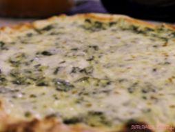 Urban Coalhouse Sangria Meatballs Spinach Pizza 3 of 17