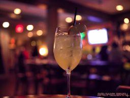B2 Bistro & Bar 4 of 24
